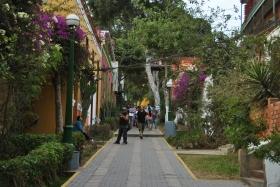 Lima II (92)