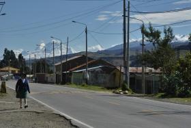 Nevado Pastoruri (15)