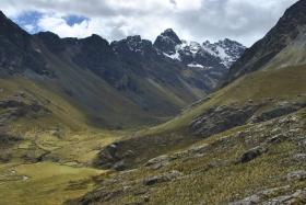 Nevado Pastoruri (160)