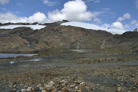 Nevado Pastoruri (207)