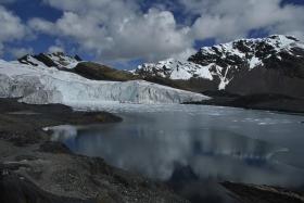 Nevado Pastoruri (233)