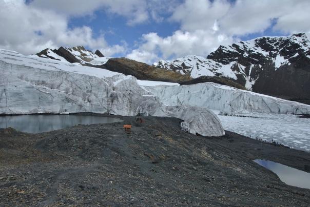 Nevado Pastoruri (249)