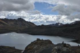 Nevado Pastoruri (258)