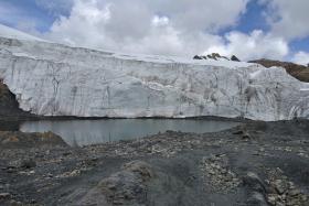 Nevado Pastoruri (260)
