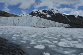 Nevado Pastoruri (287)
