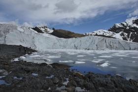 Nevado Pastoruri (298)