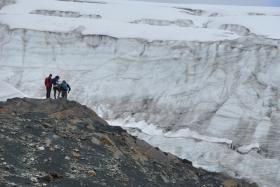 Nevado Pastoruri (300)