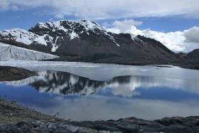 Nevado Pastoruri (306)