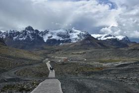 Nevado Pastoruri (312)