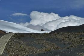Nevado Pastoruri (315)