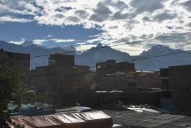 Nevado Pastoruri (4)