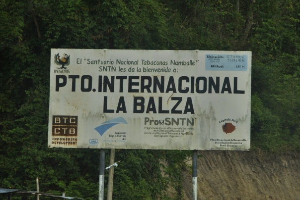 Pas frontera Perú-Ecuador (1)