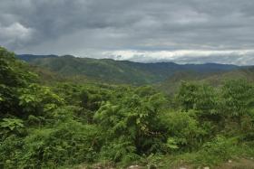 Pas frontera Perú-Ecuador (21)