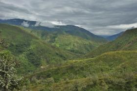 Pas frontera Perú-Ecuador (28)