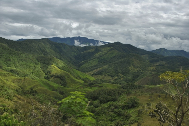 Pas frontera Perú-Ecuador (38)