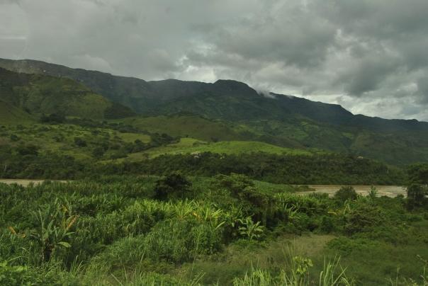 San Ignacio (1)
