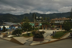 San Ignacio (10)