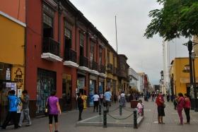 Trujillo (4)