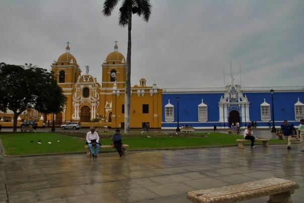 Trujillo (5)