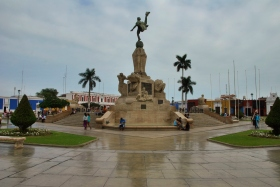 Trujillo (9)