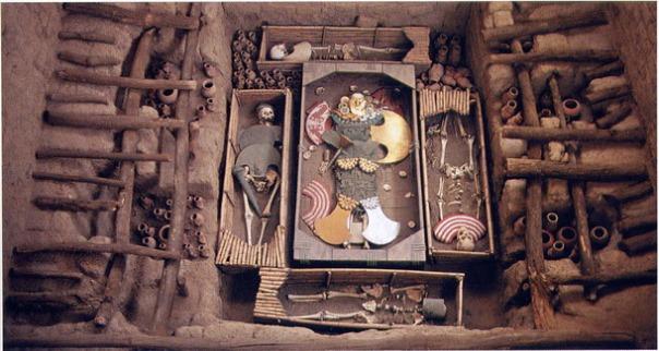 Tumba-y-ajuar-funerario