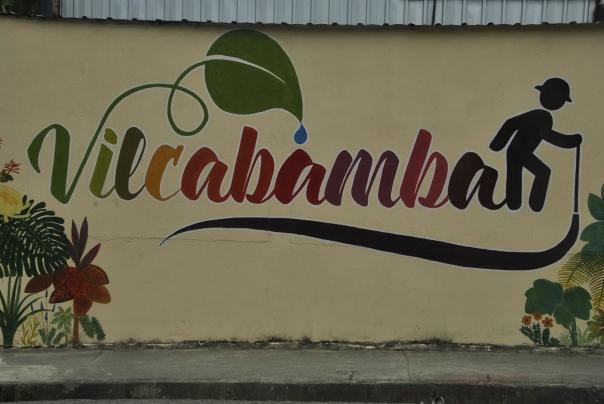 Vilcabamba (11)