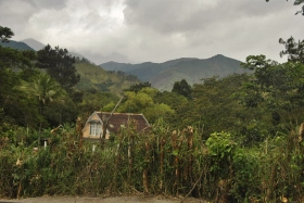 Vilcabamba (12)