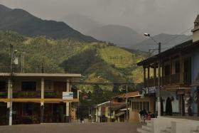 Vilcabamba (21)
