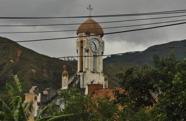 Vilcabamba (23)
