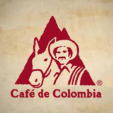 cafedecolombia