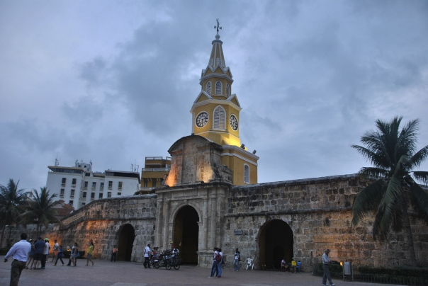 Cartagena (122)