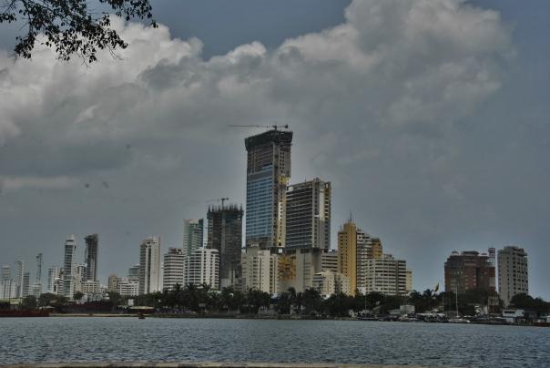 Cartagena (123)