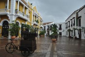 Cartagena (140)