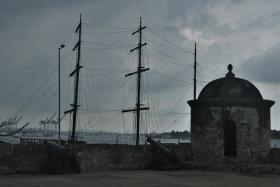 Cartagena (142)