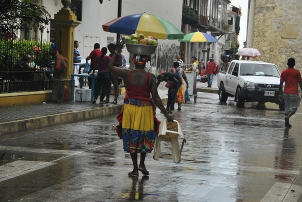 Cartagena (191)