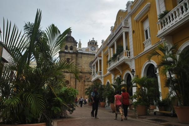 Cartagena (198)