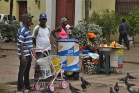 Cartagena (202)
