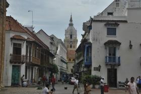 Cartagena (204)