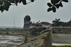 Cartagena (207)