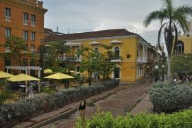 Cartagena (208)