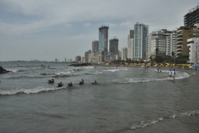 Cartagena (213)