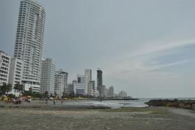 Cartagena (217)