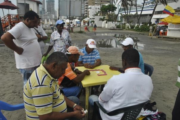 Cartagena (225)
