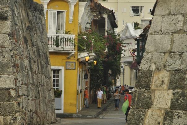 Cartagena (228)