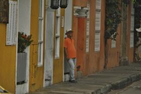 Cartagena (231)