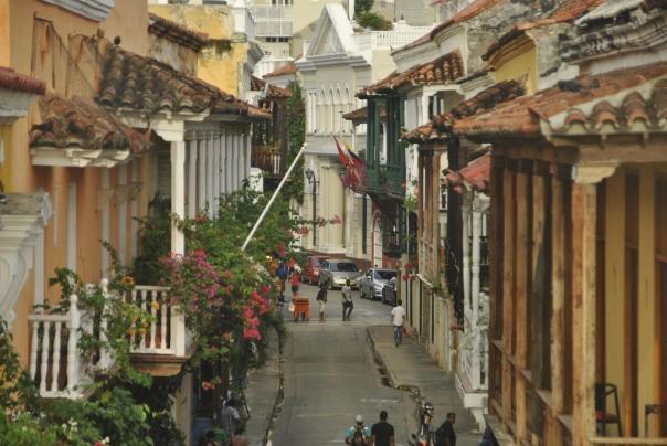 Cartagena (248)