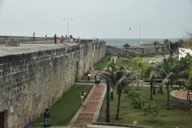 Cartagena (250)