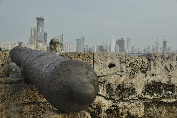 Cartagena (251)