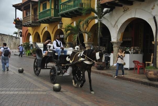 Cartagena (26)