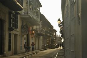 Cartagena (277)